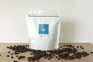 お楽しみゲストコーヒー グアテマラ・ウエウエテナンゴ・ラ・ロスマ農園 250g