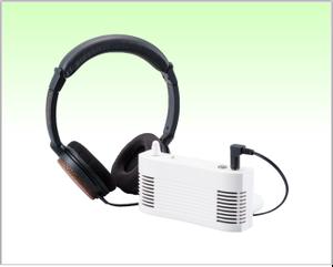 音読学習器IR-2 セット