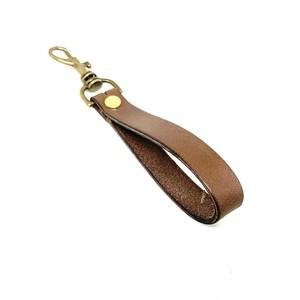strap keyholder | ストラップキーホルダー