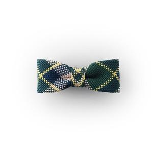 Bow tie Standard ( BS1502 )