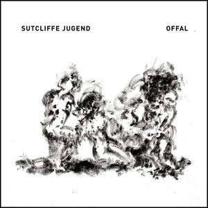 SUTCLIFFE JUGEND - Offal CD