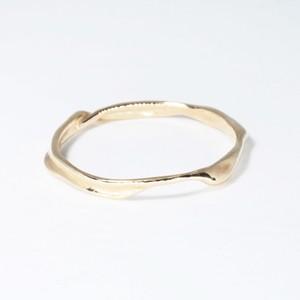 水の輪 ring