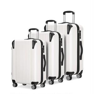 スーツケース M1860     S サイズ