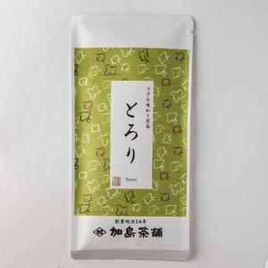 〔煎茶〕とろり70g