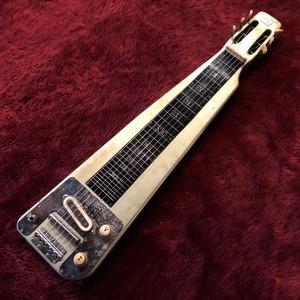 c.1960s Guyatone HG-56B Lap Steel Guitar 調整済み