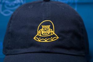 UFO 6PANEL CAP