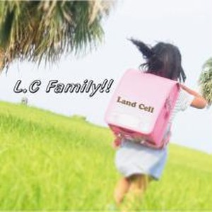 L.C Family/LAND CELL
