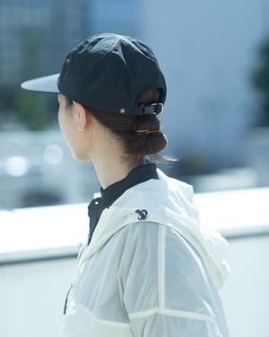 Nine Tailor  ADENIUM CAP