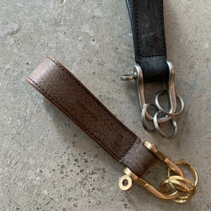 Hender Scheme - key shackle