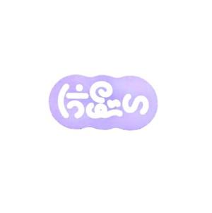 片思い-MADOKA-