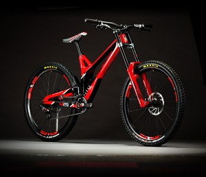 INTENSE CYCLES M29 COMP/LIMITTED MODEL