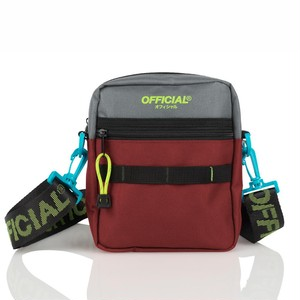 OFFICIAL HIP UTILITY     QS19-1000