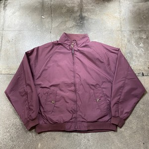 90s LAND'S END Drizzler jacket