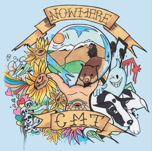 CMT - NOWHERE