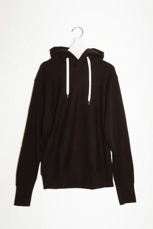 jonnlynx - urake hoodie
