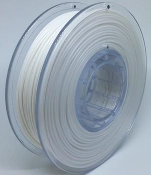 サクサク削れて接着できる140℃耐熱PLAフィラメント LFY3M φ1.75mm 70m
