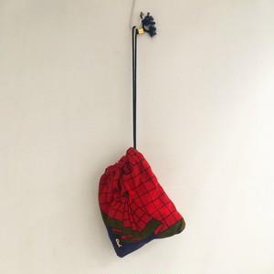 【SALE】Roberta di Camerino pouch & mini bag