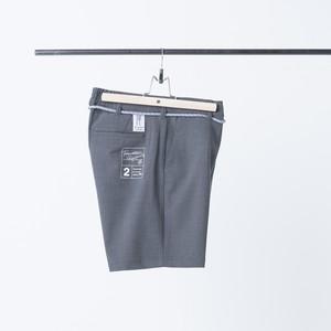 <Transition Equipment> ACTIVE SLACKS Shorts