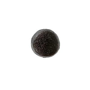 【K555-497S】Round knob S #ノブ #アンティーク #ヴィンテージ #アイアン