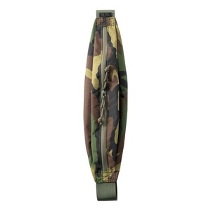 MIS-1033 BODY BAG_WOODLAND CAMO【オンライン限定】