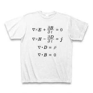 マクスウェル方程式B