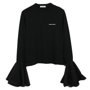 FREA SLEEVE LONG TEE