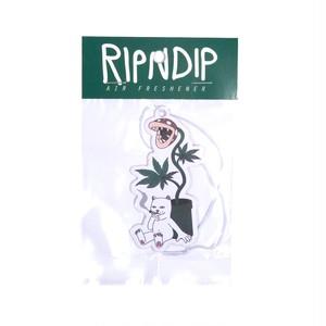 RIPNDIP - Herb Eater Air Freshener