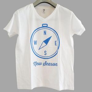Tシャツ New Season(メンズ)
