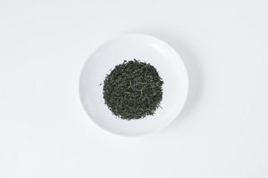 玉緑茶 奥緑(シングルオリジン)50g