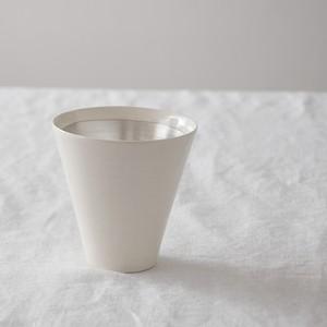 オノエコウタ Kota Onoe  外白フリーカップ