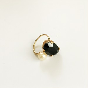 【Vintage accessory】no.315 ring