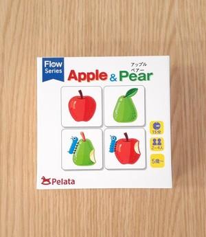 【委託販売】アップル&ペアー