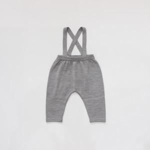FUB  Baby Pants  Light Grey