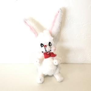 ハンガリー モールアニマル / M ウサギ WH