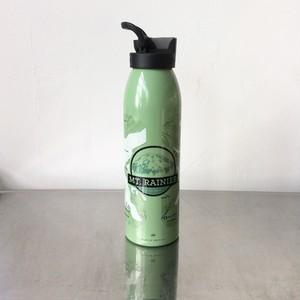 Mt. Rainier - 24oz Liberty Bottle【Liberty BOTTLEWORKS】