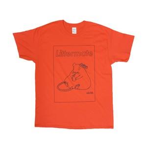 S303 T-shirt