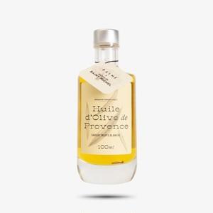 MAISON BALME - Truffle Oil Noire - 100ml