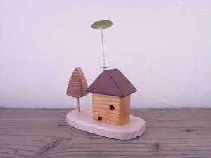 植物の家+庭 ベイスギ・ケヤキ1101