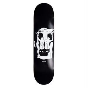 RIPNDIP -  Nerm Skull Board (Black)