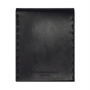 KATHARINE HAMNETT(キャサリンハムネット)  BONDシリーズ 二つ折り財布