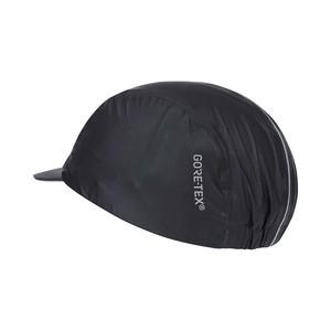 GORE(ゴア) C7 GORE-TEX SHAKEDRY? CAP ゴアテックス シェイクドライ? キャップ  BLACK(ブラック)-100311990002