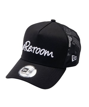 #Re:room×NEW ERA 9FORTY™ Original Fit[REH106]