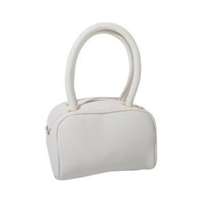 White 2way BAG