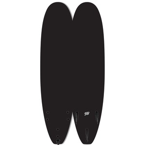 Blank Series 7'0 LOG TRY FIN