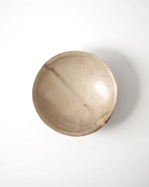 岩切秀央 / 7寸鉢