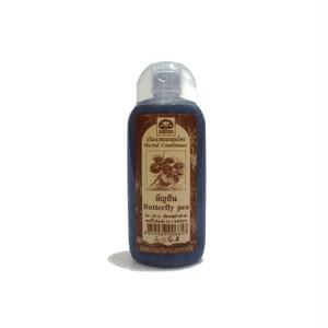 バタフライピー ハーバル コンディショナー / Butterfly pea Herbal Conditioner 200ml