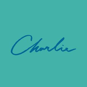 PARAISO / Charlie <DIGITAL/PCのみ>