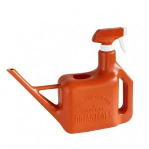 スプレースプリンクラー オレンジ 1.6L 各 ¥980 (税抜)