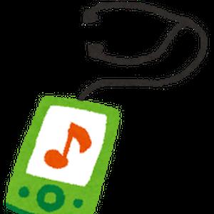 語る会①音声データ
