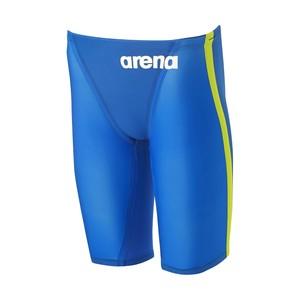 【送料無料】ARENA アリーナ 競泳水着 メンズ アルティメット アクアフォース エックス ULTIMATE AQUAFORCE X CP 高速水着 短距離 選手向き 2020年モデル ARN-0001M